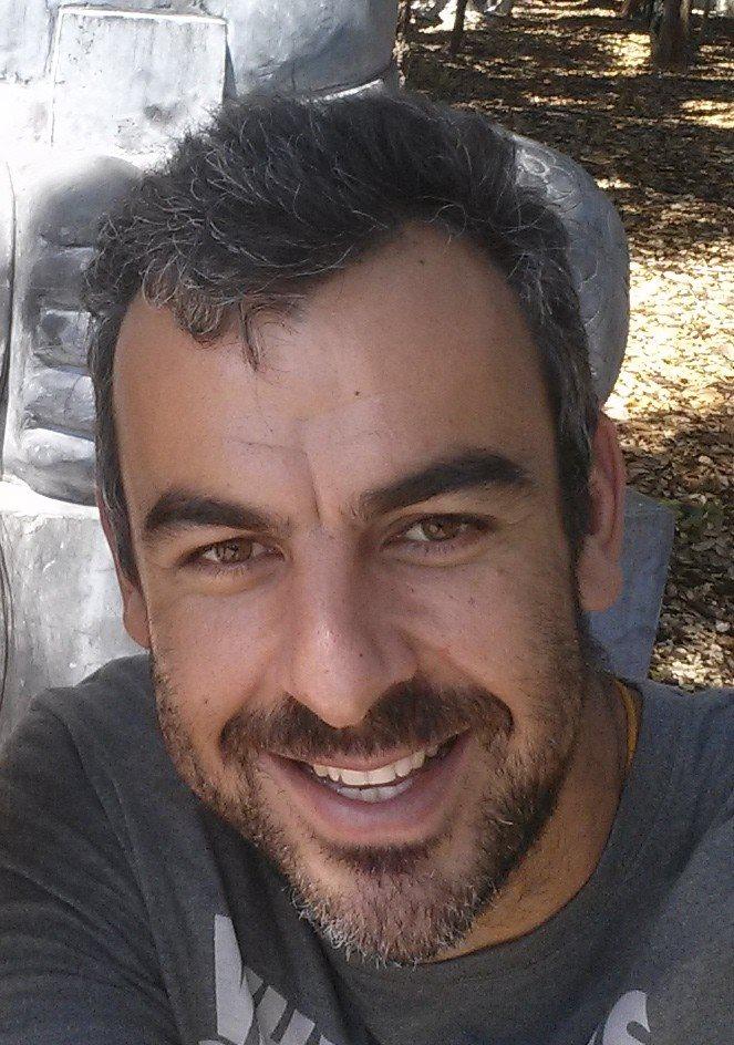 Dário Franco
